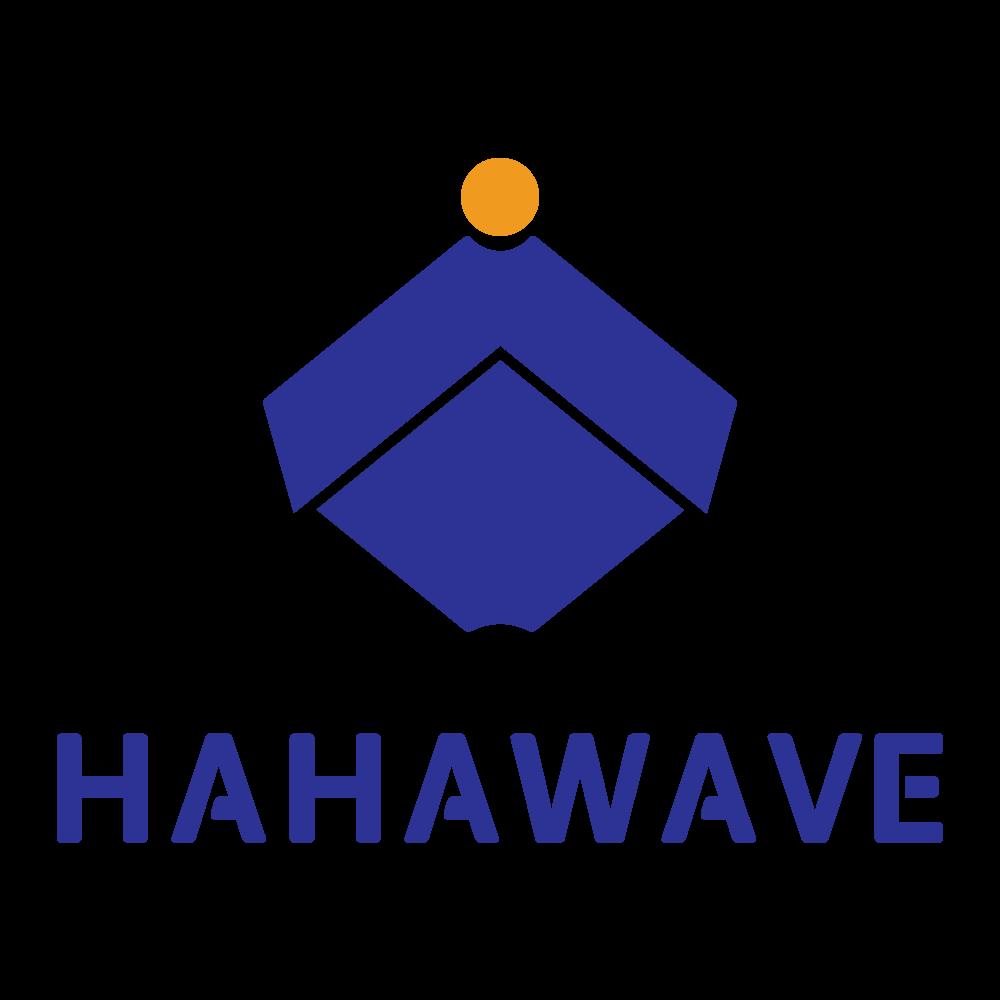 Hahawave