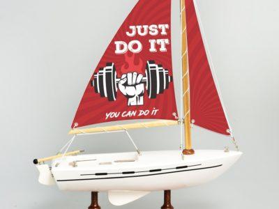 Gợi ý chọn quà tặng doanh nghiệp hợp phong thủy năm 2019